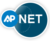 APNet